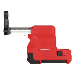 Milwaukee M18 CHPXDE