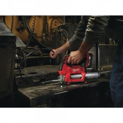 Milwaukee M18 GG