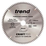 Trend CR/PB29 CRAFTPRO 82mm Wendemesser