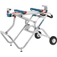 Bosch GTA 2500 W Transport- und Arbeitstisch