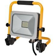 Brennenstuhl Mobiler Slim LED Strahler 100W - 1172902012