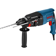 Bosch GBH2-26DRE  Bohrhammer (SDS-plus)