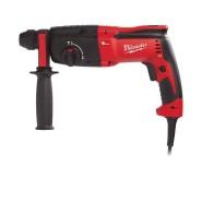 Milwaukee PFH 26 Bohrhammer - 4933428230