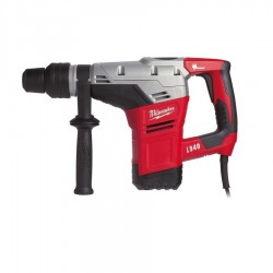 Milwaukee K 540S Kombihammer - 4933418100