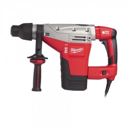 Milwaukee K 545S Kombihammer - 4933398200