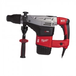 Milwaukee K 750S Kombihammer - 4933398600