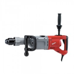 Milwaukee K 950S Kombihammer - 4933375710