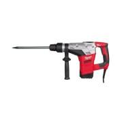 Milwaukee K 500 ST Meisselhammer - 4933443180