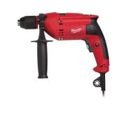 Milwaukee PDE 13 RX Schlagbohrmaschine - 4933409200