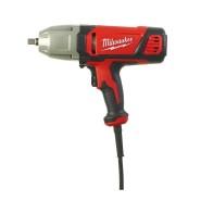 Milwaukee IPWE 400 R Schlagschrauber - 4933451524