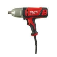 Milwaukee IPWE 520 R Schlagschrauber - 4933451525