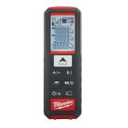 Milwaukee LDM 50 Laser-Entfernungsmesser - 4933447700