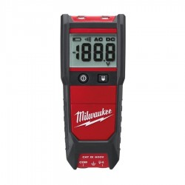 Milwaukee 2212-20 Spannungstester/Durchgangsprüfer - 4933447776