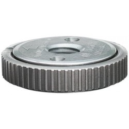 Bosch SDS-Clic Schnellspannmutter M14 für Winkelschleifer
