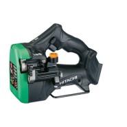 Hitachi CL 18 DSL (Basic) Akku-Gewindestangentrenner 932.005.84