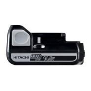 Hitachi BSL 1425 Wechselakku 335.784