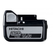 Hitachi BSL 1450 Wechselakku 335.786