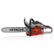 Hitachi CS 33 EB P / 30 CM Kettensäge 006.202.45