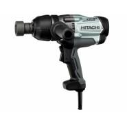 Hitachi WR 22 SE Schlagschrauber 932.500.36