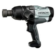 Hitachi WR 25 SE Schlagschrauber 932.500.46