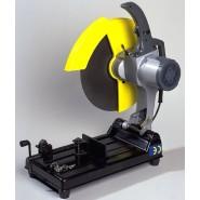 Jepson Trennschleifmaschine - 9515 T2 600730