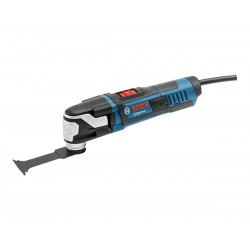 Bosch Multi-Cutter  GOP 55-36 Professional Art. 0601231130