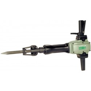 Hitachi H 70 SD Abruchhammer 932.218.16