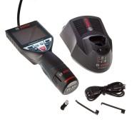 Bosch  GIC 120 C Inspektionskamera 12V (1x 1,5Ah)