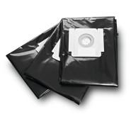 Fein HEPA Filtersack - 3 Stk -  Art.-Nr: 31345130010