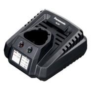 Panasonic 0L32 B Akku-Ladegerät 0L32B