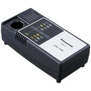 Panasonic 0L11 B Akku-Ladegerät 0L11B