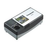 Panasonic 0L10 B Akku-Ladegerät 0L10B