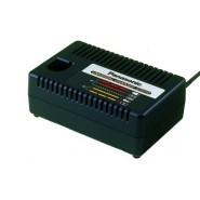 Panasonic 0110 B Akku-Ladegerät 0110B