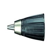 Panasonic 9 HX 411 E 13 mm Bohrfutter 9HX411E