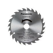 Panasonic Sägeblatt 135/24Z Holz 9PW13C