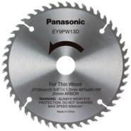 Panasonic Sägeblatt 135/48Z Holz 9PW13D