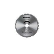 Panasonic Sägeblatt 135/50Z Metall dünn 9PM13F