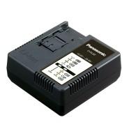 Panasonic Combo-SET Akku-Bohr- + Akku-Ergoschrauber (2 x 5Ah) EYC216LJ