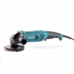 Makita 5021 Winkelschleifer (125mm, 1'050 Watt)
