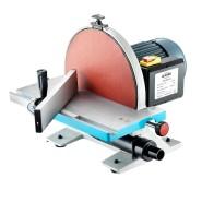Alduro HTS-305-N2 Holz - Tellerschleifmaschine