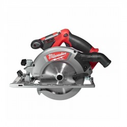 Milwaukee M18 CCS55-0X Akku-Handkreissäge (solo in HD-Box)