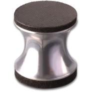 Handschleifblock  Finiblock für siafast   - 1 Stk - Ø 30 mm - Art.-Nr: 0020.3285