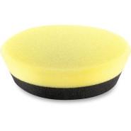 Polierscheibe gelb   -  5 Stk - Ø 85 mm - Art.-Nr: 0020.6672