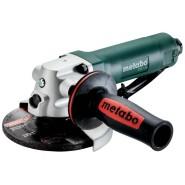 Metabo DW 125 Druckluft-Winkelschleifer 601556000
