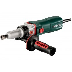 Metabo GE 950 G Plus Geradschleifer 600618180