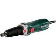 Metabo GE 710 Plus Geradschleifer 600618180