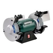 Metabo DS 150 Doppelschleifmaschine 619150180