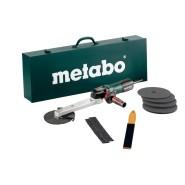 Metabo KNSE 9-150 Set Kehlnahtschleifer 602265520