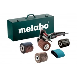 Metabo SE 17-200 RT Set Satiniermaschine 602259520