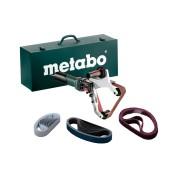 Metabo RBE 15-180 Set Rohrbandschleifer 602243520